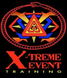 ExtremeEvent