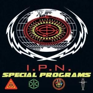 IPNLOGOSQUARE5
