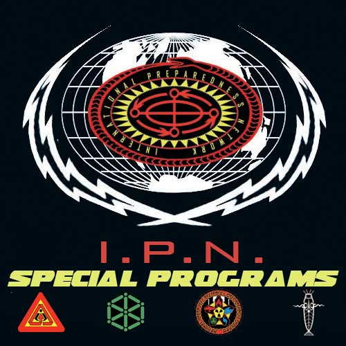 I.P.N. Special Programs