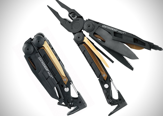 Leatherman-MUT-Tactical-Multi-Tool-1