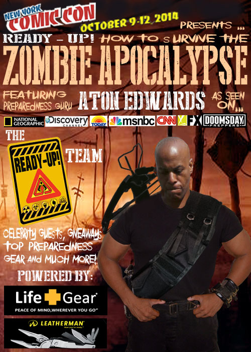 ZombieApocAton2