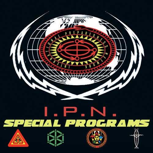 I.P.N. Special Programs