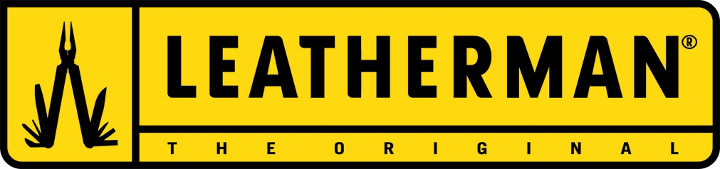 leatherman_logo