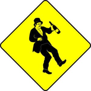 caution-drunkard-md