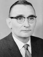Dr. Harris Isabell