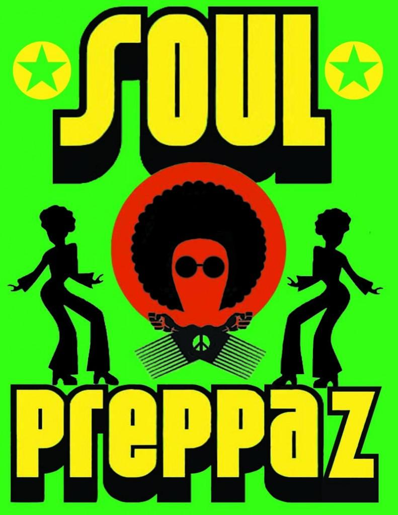 soulpreppaz5