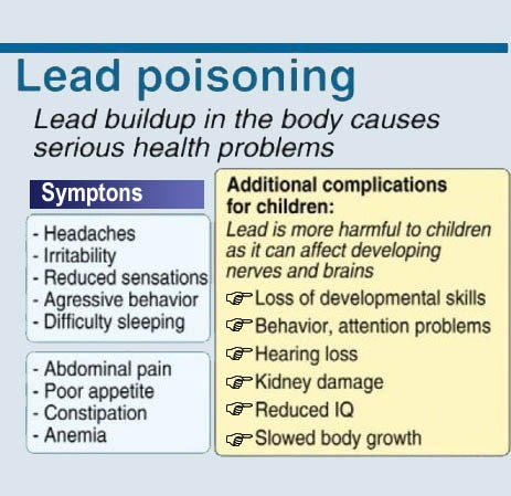 lead-poisoning1